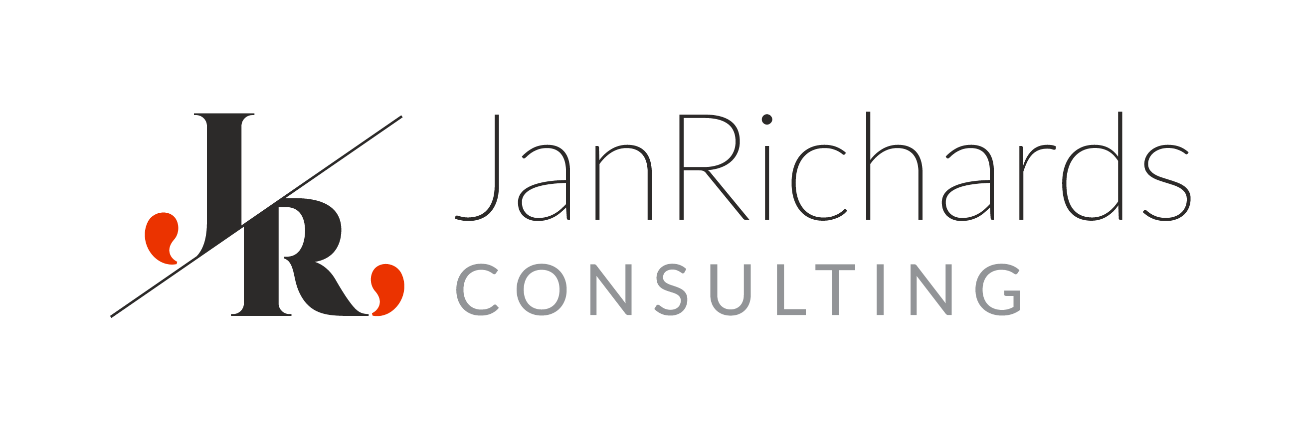 JR Logo Landscape